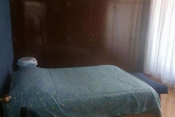 Foto de casa en venta en  , delegación política benito juárez, benito juárez, df / cdmx, 12831763 No. 01