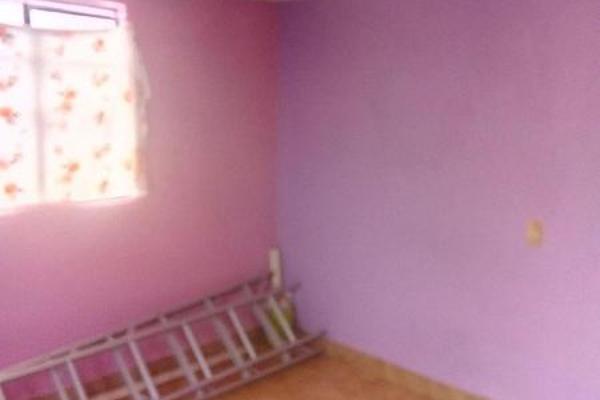 Foto de casa en venta en  , delegación política benito juárez, benito juárez, df / cdmx, 12831763 No. 08