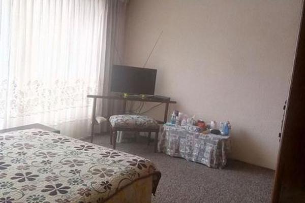 Foto de casa en venta en  , delegación política benito juárez, benito juárez, df / cdmx, 12831763 No. 12