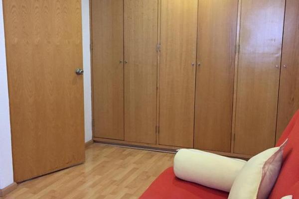 Foto de casa en venta en  , delegación política benito juárez, benito juárez, df / cdmx, 14454323 No. 05