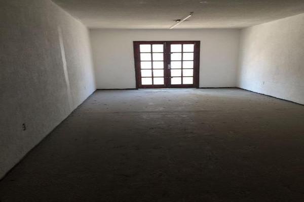 Foto de edificio en renta en  , delegación política benito juárez, benito juárez, df / cdmx, 7218853 No. 04