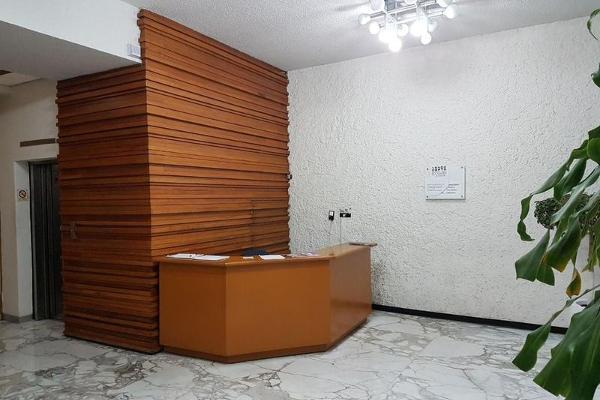 Foto de departamento en venta en  , delegación política benito juárez, benito juárez, df / cdmx, 7872642 No. 04