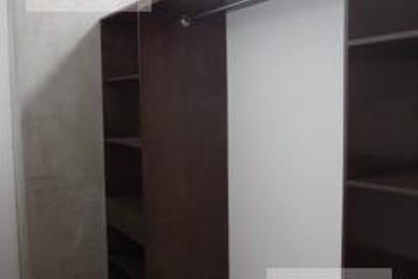 Foto de departamento en venta en  , delegación política cuajimalpa de morelos, cuajimalpa de morelos, df / cdmx, 8252830 No. 08