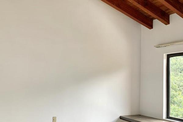 Foto de casa en renta en  , delegación política cuajimalpa de morelos, cuajimalpa de morelos, df / cdmx, 9921503 No. 13