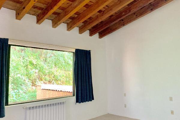Foto de casa en renta en  , delegación política cuajimalpa de morelos, cuajimalpa de morelos, df / cdmx, 9921503 No. 15