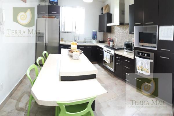 Foto de casa en venta en  , delegación política magdalena contreras, la magdalena contreras, df / cdmx, 7487521 No. 03