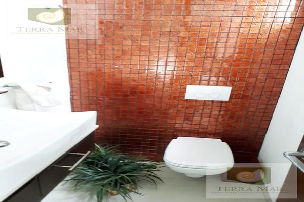 Foto de casa en venta en  , delegación política magdalena contreras, la magdalena contreras, df / cdmx, 7487521 No. 05