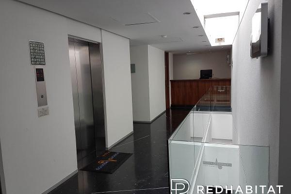 Foto de oficina en renta en  , delegación política magdalena contreras, la magdalena contreras, df / cdmx, 7872807 No. 13