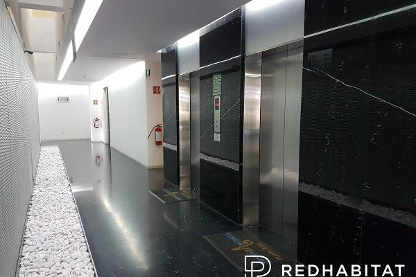 Foto de oficina en renta en  , delegación política magdalena contreras, la magdalena contreras, df / cdmx, 7872807 No. 14