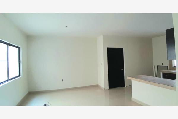Foto de casa en venta en  , delfino reséndiz, ciudad madero, tamaulipas, 12273797 No. 05