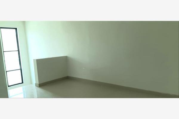 Foto de casa en venta en  , delfino reséndiz, ciudad madero, tamaulipas, 12273797 No. 06