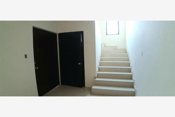 Foto de casa en venta en  , delfino reséndiz, ciudad madero, tamaulipas, 12273797 No. 08