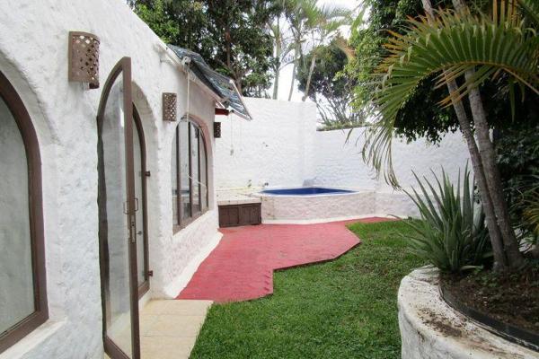 Foto de casa en venta en delicias 1, delicias, cuernavaca, morelos, 5802143 No. 02