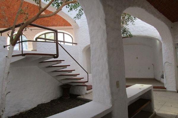 Foto de casa en venta en delicias 1, delicias, cuernavaca, morelos, 5802143 No. 05
