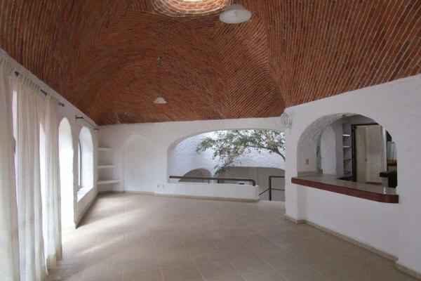 Foto de casa en venta en delicias 1, delicias, cuernavaca, morelos, 5802143 No. 07