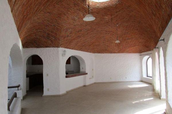 Foto de casa en venta en delicias 1, delicias, cuernavaca, morelos, 5802143 No. 11