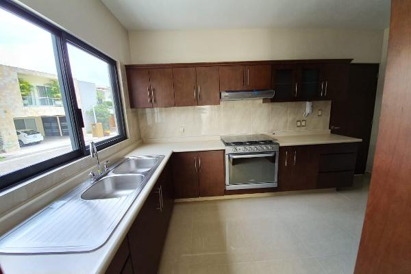 Foto de casa en venta en  , delicias, cuernavaca, morelos, 12266650 No. 04