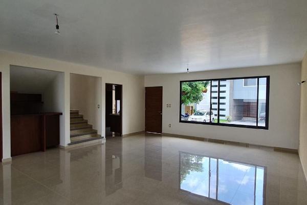 Foto de casa en venta en  , delicias, cuernavaca, morelos, 12266650 No. 09