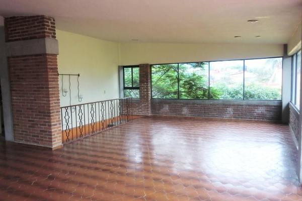 Foto de casa en renta en  , delicias, cuernavaca, morelos, 2670981 No. 06
