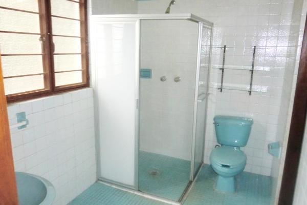 Foto de casa en renta en  , delicias, cuernavaca, morelos, 2670981 No. 15