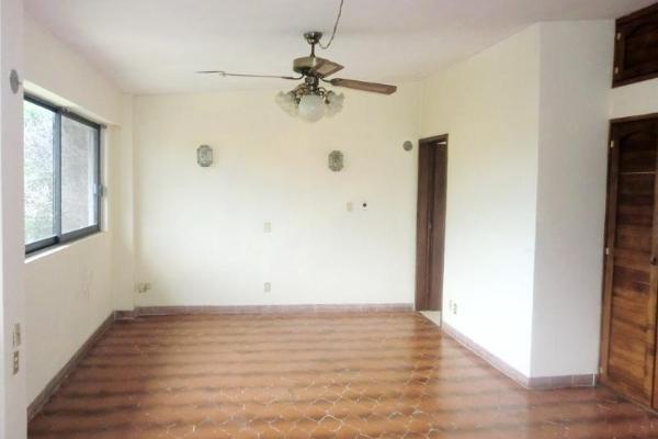 Foto de casa en renta en  , delicias, cuernavaca, morelos, 2670981 No. 17