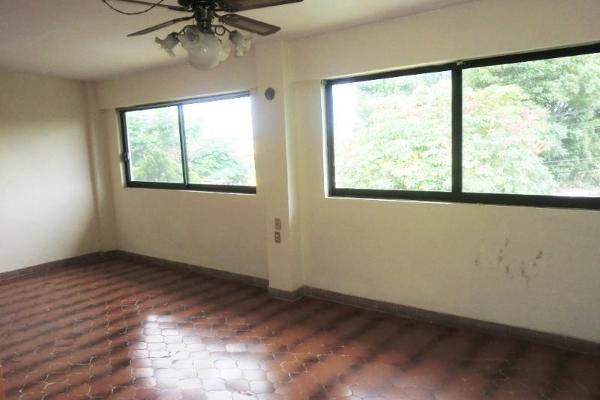 Foto de casa en renta en  , delicias, cuernavaca, morelos, 2670981 No. 18