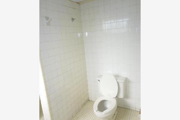 Foto de casa en renta en  , delicias, cuernavaca, morelos, 2670981 No. 20