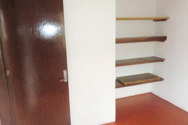 Foto de casa en renta en  , delicias, cuernavaca, morelos, 2670981 No. 23