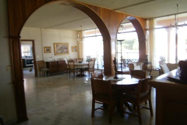 Foto de casa en venta en  , delicias, cuernavaca, morelos, 3030816 No. 04