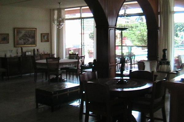 Foto de casa en venta en  , delicias, cuernavaca, morelos, 3030816 No. 05