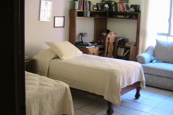 Foto de casa en venta en  , delicias, cuernavaca, morelos, 3030816 No. 08