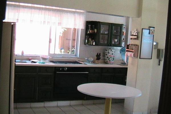 Foto de casa en venta en  , delicias, cuernavaca, morelos, 3030816 No. 09