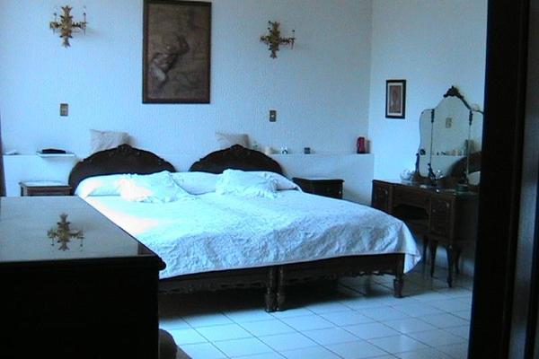 Foto de casa en venta en  , delicias, cuernavaca, morelos, 3030816 No. 10