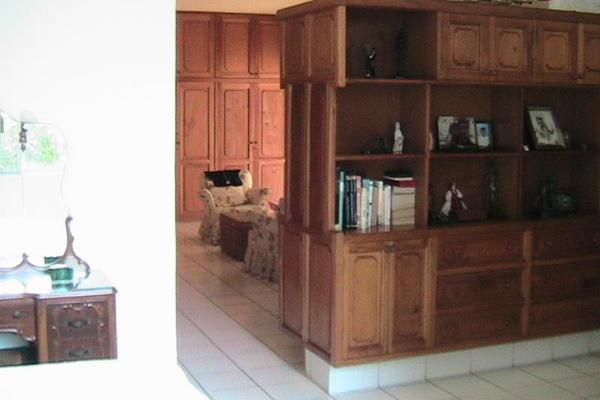 Foto de casa en venta en  , delicias, cuernavaca, morelos, 3030816 No. 12