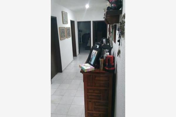 Foto de casa en venta en . ., delicias, cuernavaca, morelos, 3040628 No. 03