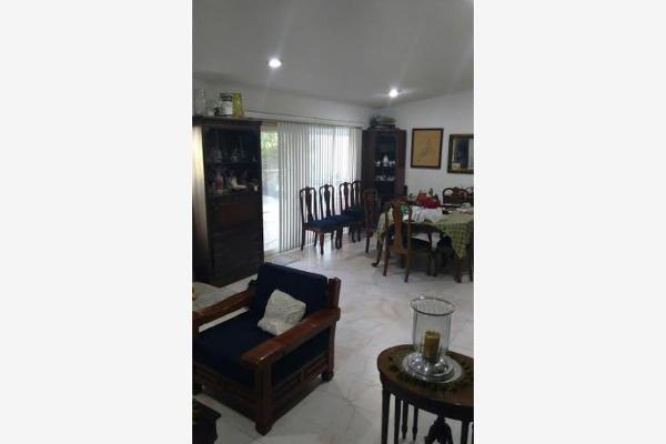 Foto de casa en venta en . ., delicias, cuernavaca, morelos, 3040628 No. 10