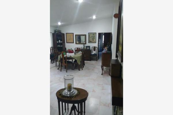 Foto de casa en venta en . ., delicias, cuernavaca, morelos, 3040628 No. 11