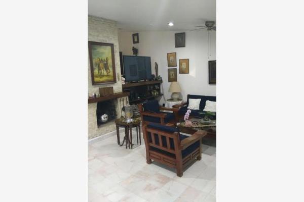 Foto de casa en venta en . ., delicias, cuernavaca, morelos, 3040628 No. 12