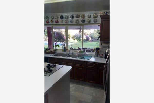 Foto de casa en venta en . ., delicias, cuernavaca, morelos, 3040628 No. 16
