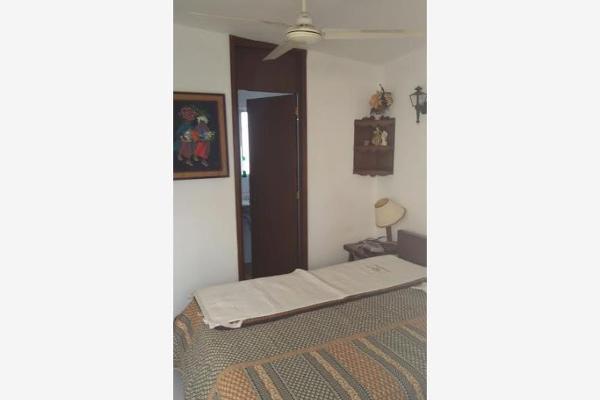 Foto de casa en venta en . ., delicias, cuernavaca, morelos, 3040628 No. 29
