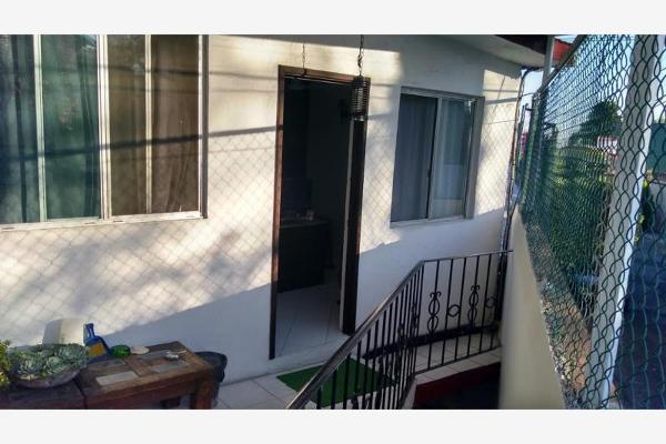 Foto de casa en venta en . ., delicias, cuernavaca, morelos, 3040628 No. 30