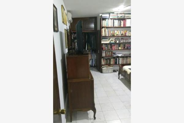 Foto de casa en venta en . ., delicias, cuernavaca, morelos, 3040628 No. 32