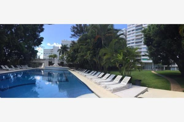 Foto de departamento en renta en delicias , delicias, cuernavaca, morelos, 3150354 No. 01