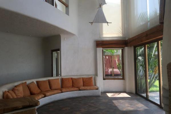 Foto de casa en venta en  , delicias, cuernavaca, morelos, 3418491 No. 02