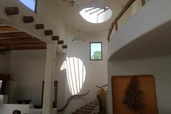 Foto de casa en venta en  , delicias, cuernavaca, morelos, 3418491 No. 05
