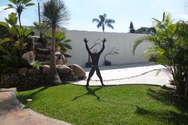 Foto de casa en venta en  , delicias, cuernavaca, morelos, 3418491 No. 06