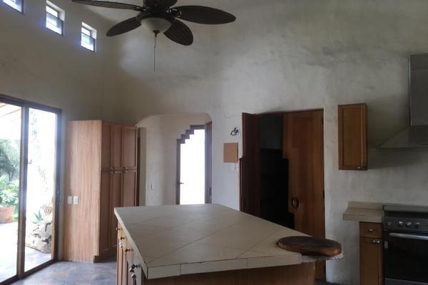 Foto de casa en venta en  , delicias, cuernavaca, morelos, 3418491 No. 07