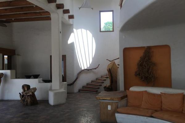 Foto de casa en venta en  , delicias, cuernavaca, morelos, 3418491 No. 08