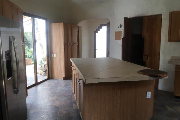 Foto de casa en venta en  , delicias, cuernavaca, morelos, 3418491 No. 09