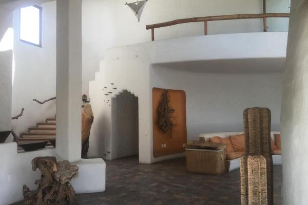Foto de casa en venta en  , delicias, cuernavaca, morelos, 3418491 No. 10